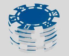 L'allocation universelle libérale - Contrepoints - 20.11.11 | Revenu de Base Inconditionnel - Contributions francophones | Scoop.it
