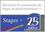 ACELF - Banque d'activités pédagogiques | Cours de FRAL | Scoop.it