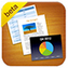 Apple makes iWork, iPhoto and iMovie free with new iOS devices | Photography | Scoop.it
