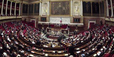 Cinq choses à savoir sur le budget rectificatif 2012 | ECONOMIE ET POLITIQUE | Scoop.it