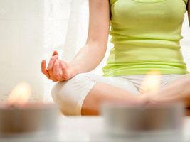 La méditation favorise la compassion | Dharma | Scoop.it