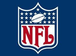 NFL Players Association Drafts DocuSign | Real Estate Plus+ Daily News | Scoop.it