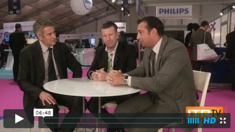 Acer et Ricoh sur IT Partners 2014 | IT Partners | Scoop.it