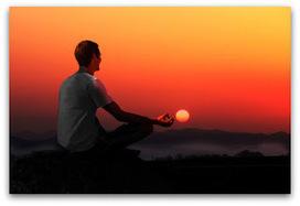 Pourquoi méditer? | HOLIFIT | Santé Holistique: manger sain, faire ... | DEPnews développement personnel | Scoop.it