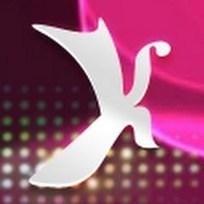 KaraFun Karaoke - International | Karaoke fun fun | Scoop.it