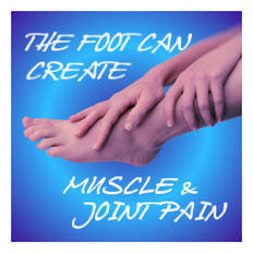 Flexoprin Reviews - Joint Pain Can Be Avoided Now | Flexoprin-How reduce the joint pain | Scoop.it