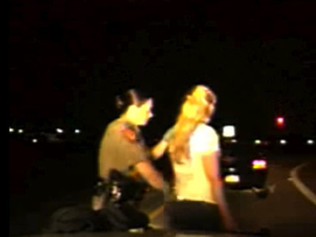 Troopers Indicted After Roadside Cavity Search Of TwoWomen - CBS Dallas / Fort Worth | BloodandButter | Scoop.it