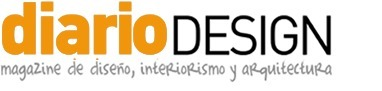 diariodesign.com | Influenciadores Diseño + Arquitectura | Scoop.it
