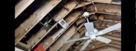 Fire Damage Restoration | Jackets Toronto Stores | Restoration Experts | Jackets Toronto Stores | Restoration Experts | Scoop.it