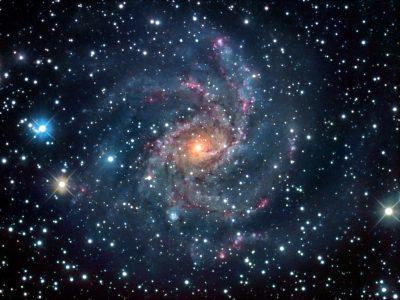 Apprendre mieux ? (découverte de la grande galaxie du Mieux apprendre) | Cartes mentales, mind maps | Scoop.it