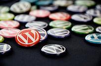 WordPress a Better LMS - ProfHacker - The Chronicle of Higher Education | Wordpress in Higher Education | Scoop.it