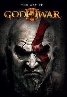 Full Free PC Game Download: God Of War 3 PC Download Free Game Full Version | WorldFreeGamez.com | Scoop.it