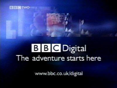 Le patrimoine de la BBC mis en ligne dans le courant de l'année prochaine.| Radiofrance c'est pour quand? | L'actualité de la filière Musique | Scoop.it
