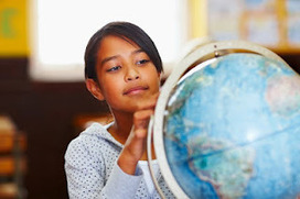 Experts & NewBIEs | Bloggers on Project Based Learning: What Should Global PBL Look Like? | Connect All Schools | Scoop.it