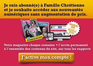L'insupportable agonie des nouveau-nés - Bioéthique - Société   Famille Chrétienne Famillechretienne.fr   Bioéthique ECJS   Scoop.it