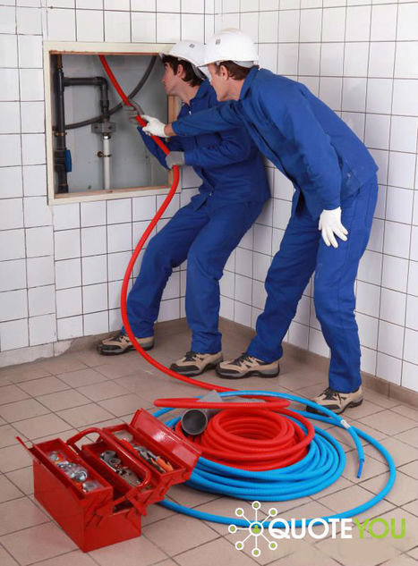 Plumbers in Burwood Redefining Consumer Satisfaction   Home Improvement Services in Australia   Scoop.it