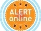 NCSC en ECP gaan cybercrime te lijf | cybercrime | Scoop.it