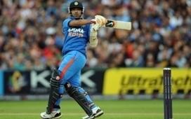 CLT20 1st semifinal Rajasthan Royals v Chennai Super Kings 'live' cricket ... - Emirates 24/7 | Meriem otman | Scoop.it