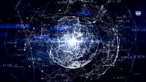 Dit zijn de tien belangrijkste Internet of Things-technologieën | LongRanger | Scoop.it