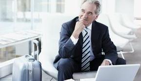 5 consejos para redactar correos de manera profesional | +Información | Scoop.it