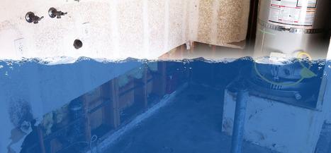 Water Heater Services, Repair   L&S TurnKey Plumbing   Water Heater Repair Tips here in Acworth   Scoop.it