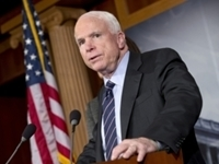 McCain Smashes Obama Back: You're Incompetent or Corrupt | Restore America | Scoop.it