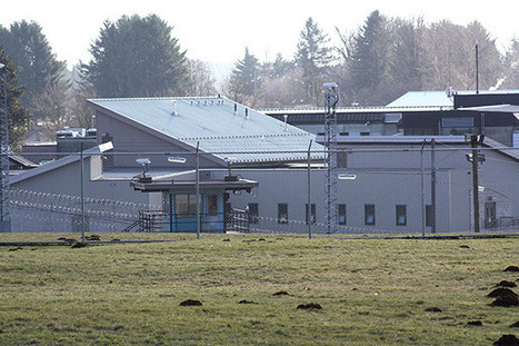 Jury recommends limits on inmate segregation - Abbotsford News | SocialAction2014 | Scoop.it