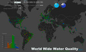 Sprint Final Project: Global Water Experiment | Sustainable Futures | Scoop.it