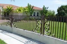 Enjoy luxurious look with wrought iron used in homes   Wrought iron staircases Sydney   Scoop.it