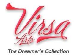 HD Wallpaper | Virsa Arts | High Resolution Wallpapers | Scoop.it