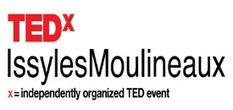 Les dernières actualités du TEDx Issy Les Moulineaux - bertrand.petit@innocherche.fr - Messagerie Innocherche.fr | TEDx IssylesMoulineaux Issy | Scoop.it