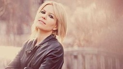 Music News: Dido - Girl Who Got Away | Stirring Trouble Internationally - A humorous take on news and current affairs | British Music Scene | Scoop.it