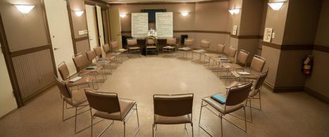 علاج الادمان بالخطوات الاثنى عشر | مراكز الامل لعلاج الادمان | hopeeg-center for addiction treatment | Scoop.it