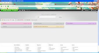 Creando un PLE en Netvibes | Educacion, ecologia y TIC | Scoop.it