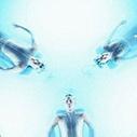Un logiciel permet de prédire le futur. Un des articles les plus intéressant de @Vice | Actualité diverse & variée | Scoop.it