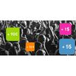 Le financement participatif, une nouvelle forme de ... - Les Numériques   crowdfunding en France   Scoop.it