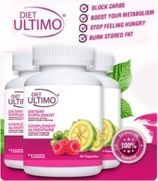 Cleanse Ultimo Review – Buy Your Pack Online Now! | | detoxify your body from hurtful fat!! | Scoop.it