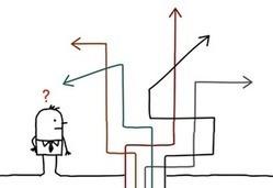 Pôle Emploi choisit DoYouBuzz pour fluidifier le marché de l'emploi | Réseaux Sociaux et Identité Numérique | Scoop.it