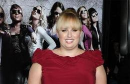 Rebel Wilson had 'stripper' dance lessons - Movie Balla | Daily News About Movies | Scoop.it