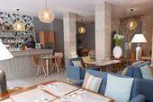 Paris, 11e: Chez Alfred, tout le charme du Laos   Décoration: hôtels & restaurants   Scoop.it