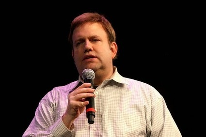 Entertainment Agency: Inspirational Lectures By Frank Luntz speaker And Great Success For Business Magnets | Entertainments Agency | Scoop.it
