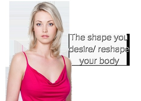 Get larger, rounder and firmer Breasts with Breast Enlargement in Dubai - breastaugmentationdubai.com | Breast Enlargement in Dubai | Scoop.it