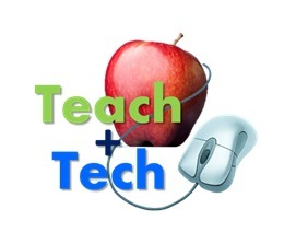 For my professional teachers...this site was built for you! | Techy Teachers | Scoop.it