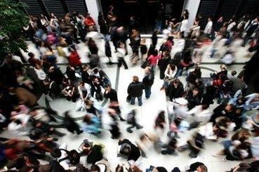 Emplois à Québec:3321 postes à pourvoir, tout de suite! | Gilbert Leduc | Actualité économique | Therapeutes-Sans-Frontieres | Scoop.it