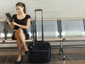 The Best Apps For Business Travelers | Getaways and Travel | Scoop.it