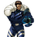 Comment on KOF XIII – Maxima Combo Video by Persona by This Webpage | The King of Fighters | Scoop.it