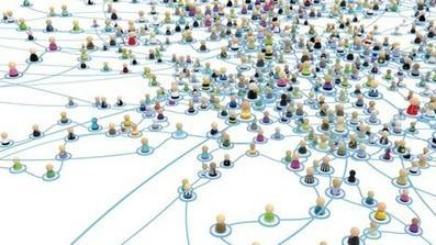 Il n'existe pas de règles universelles pour réussir sur les réseaux sociaux | E-vitrine territoriale | Scoop.it