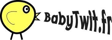 Login - babytwit.fr | TUIC, TICE & mathématiques | Scoop.it