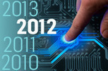 Tech Trends You'll See in 2012 | mlearn | Scoop.it
