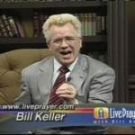 Televangelist Tells Christians to Write in 'Jesus' on Election Day (VIDEO)   The Billy Pulpit   Scoop.it